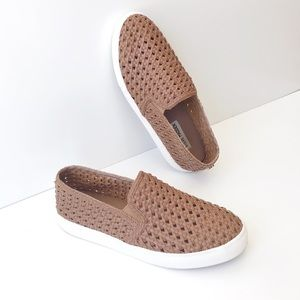 Steve Madden Adly Slip On Sneakers